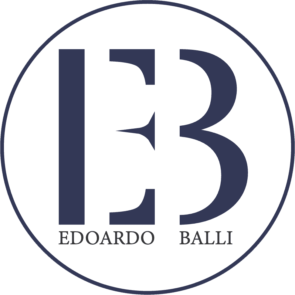 dott. Edoardo Balli