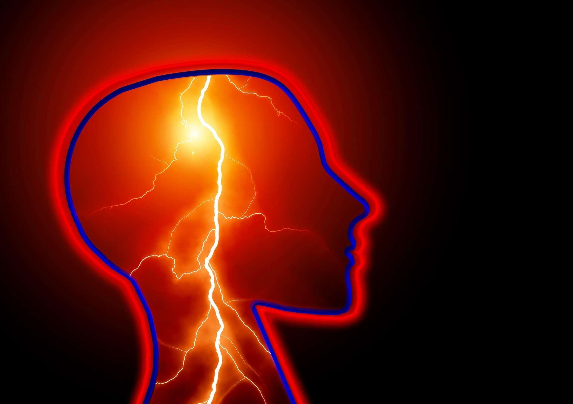 mal di testa e cefalea