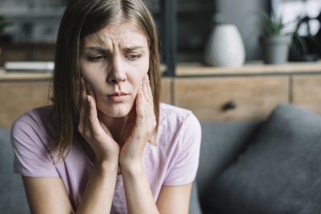 Disordini temporo-mandibolari