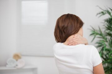 Ernia cervicale