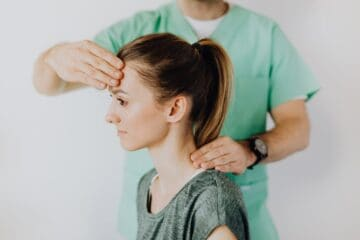 Emicrania: causa e valutazione del trattamento fisioterapico