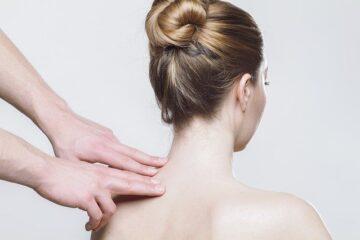 Nevralgia occipitale: sintomi e terapie